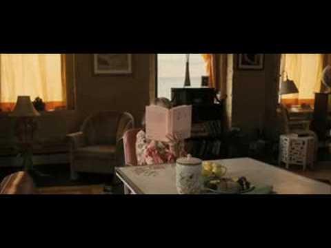 SYNECDOCHE, NEW YORK : Official Trailer – HD