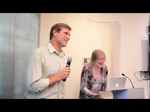 "Transhuman Strategies: Zoltan Istvan on ""Politics, Media Outreach, My Presidential Campaign"""