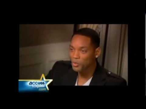 Will Smith defends Tom Cruise and his Scientology beliefs