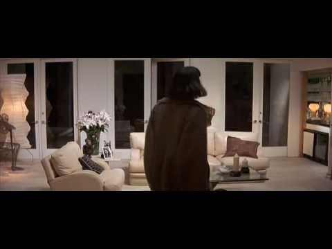 Pulp Fiction:OD Scene