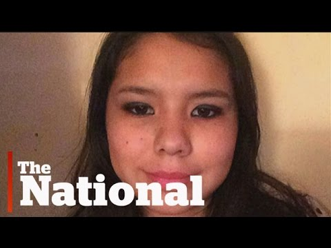 Raymond Cormier, 53, charged with murder in Tina Fontaine death