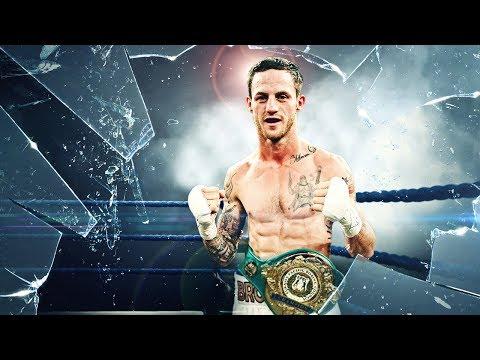 60 Minutes Australia: Death of a champ (2017)