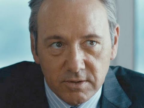 Margin Call Trailer Official (HD)