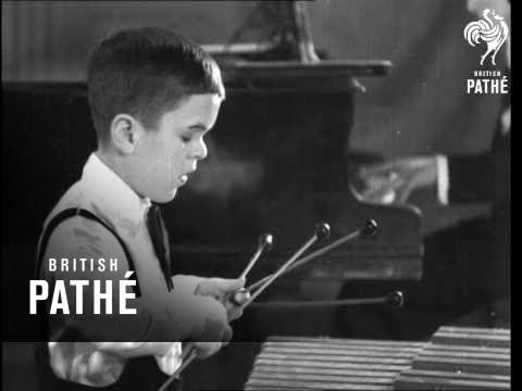 Charlie (1934)