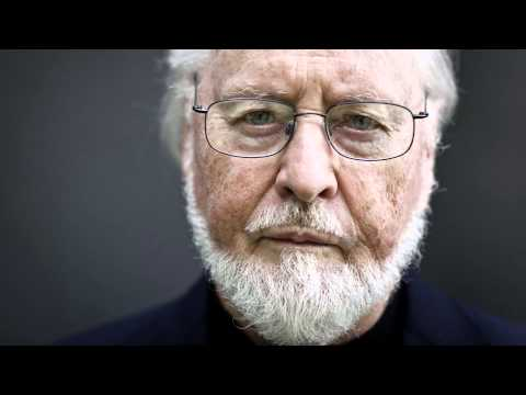 John Williams - Main Title from Star Wars | London Symphony Orchestra
