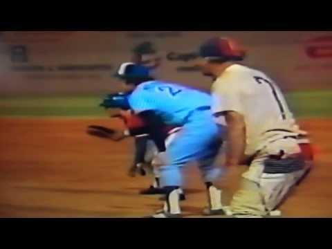 Max Patkin: Clown Prince Of Baseball Highlights!