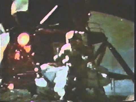 Apollo 15 Proves Galileo Correct