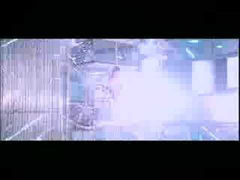 Police Story (HK 1986) - Stunt #3