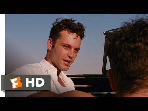 You're So Money - Swingers (3/12) Movie CLIP (1996) HD