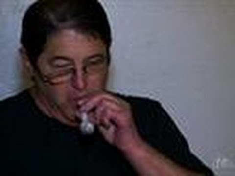 58-Year-Old Meth Addict Has Lost Everything | Addicted
