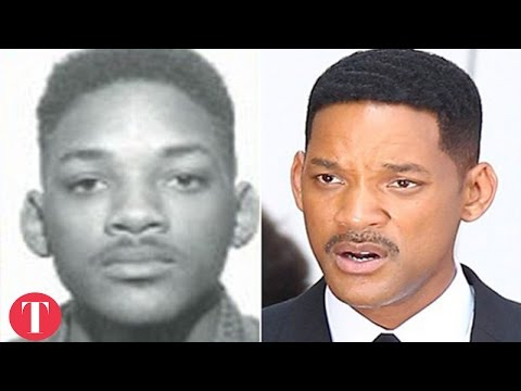 10 Celebrities Who Committed Terrible Crimes