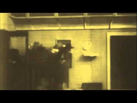 The Great Train Robbery Trailer 2013