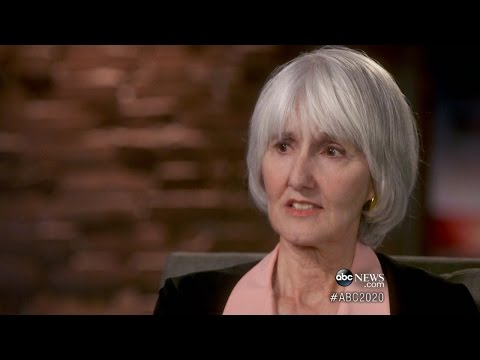 Sue Klebold Explains Why She's Coming Forward: Part 1 | ABC News