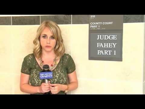 Andy Ashkar sentenced for possessing stolen $5 million lottery ticket