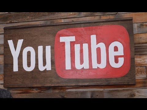 "BREAKING: Advertiser Exposes YouTube Channel ""Blacklist"""