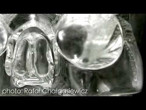 Stuff They Don't Want You To Know - Crystal Skulls