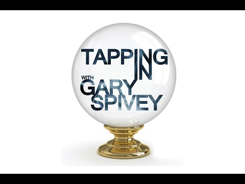 Karen Anderson Interview on Cecil The Lion The Tapping In With Gary Spivey Show