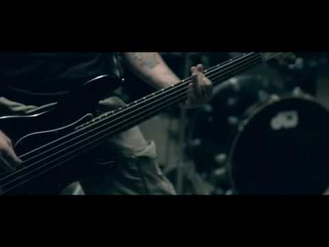 Oceano - District Of Misery (Official Video)