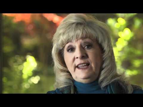 Terri Jay Pet Psychic, Horse Whisperer