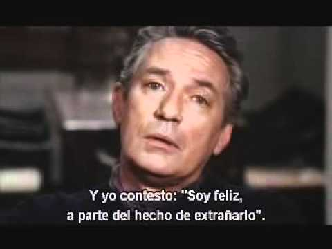 Sunday Bloody Sunday - Domingo, maldito domingo (Dir. John Schlesinger, 1971)