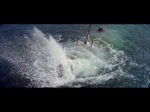 Raise The Titanic (1980) Trailer