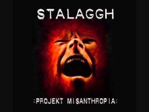 Stalaggh - Projekt Misanthropia (Full)