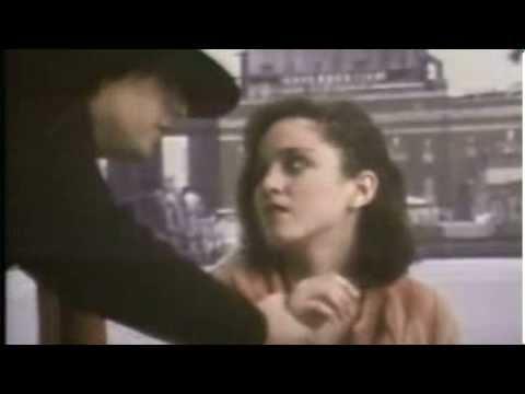 A Certain Sacrifice (1979) - Madonna
