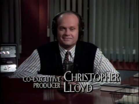 Best of Frasier Season 1 Part 2 of 3