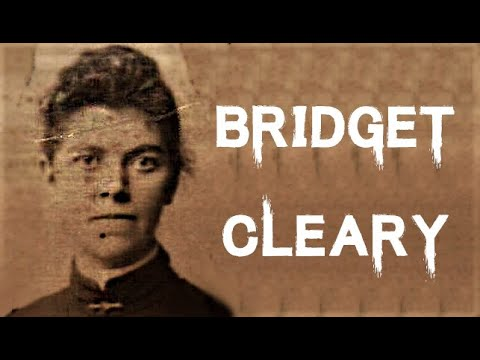 The Sinister & Disturbing Case of Bridget Cleary