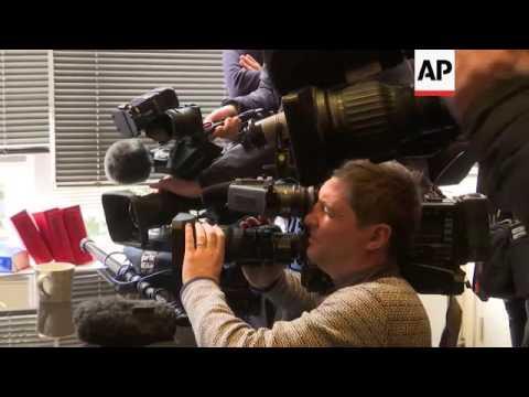 Family's anger at France drug trial, where 6 died