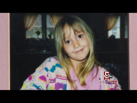 Killer Remains Free, 25 Years After Holly Piirainen's Murder