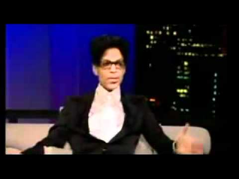 Prince Talks About Chemtrails New World Order Illumanti Depopulation - YouTube.flv