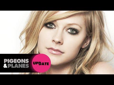 Conspiracies: Did Avril Lavigne Die in 2003? | Pigeons & Planes Update