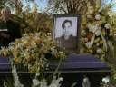 Scrubs Ben's Funeral