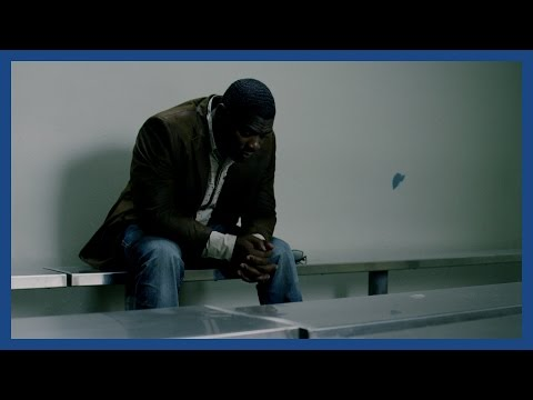 True Conviction: The Dallas detective agency run by wrongly convicted men | Guardian Docs