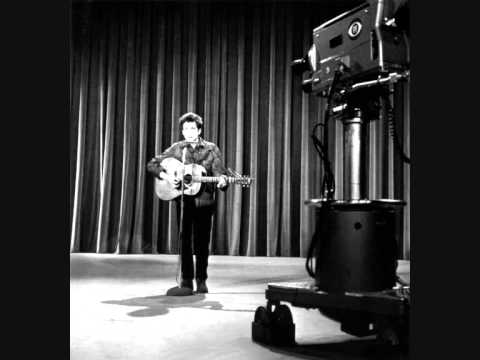 John Birch Paranoid Blues {Live at Town Hall 1963} - Elston Gunn