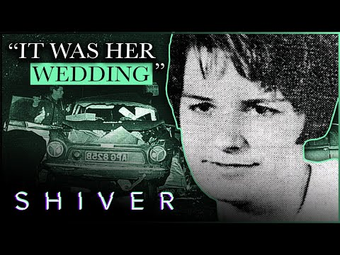 The Phantom Bride of Blue Bell Hill   Paranormal Files   Shiver