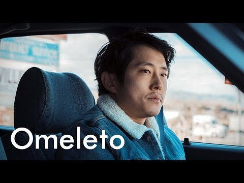 Steven Yeun: A father is cut off from his son, then takes matters into his own hands... | Naysayer