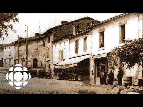 The Oradour-sur-Glane Tragedy | X Company