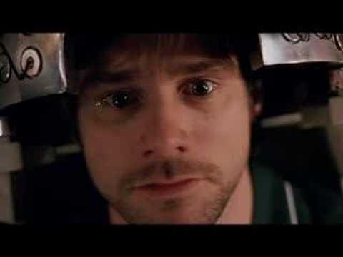 Eternal Sunshine of the Spotless Mind Trailer (C4 UK)