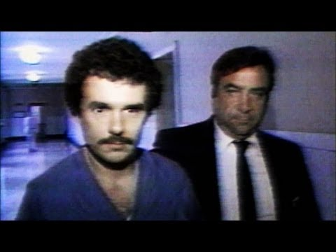 Is Donald Harvey the Most Prolific Serial Killer in America?