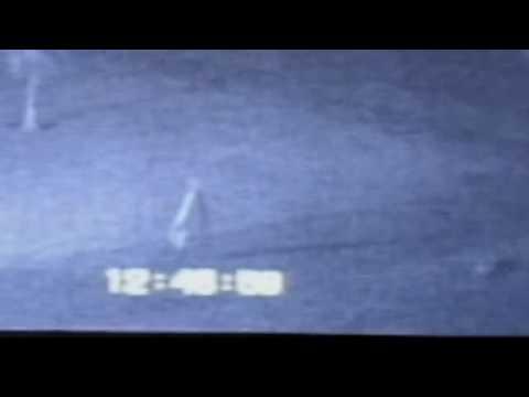 Fresno Alien, Nightcrawler, Stick Figure Surveilence Analysis - Higher Quality