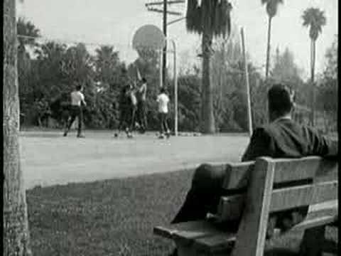Boys Beware! (1961)