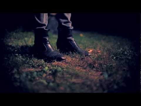 Kingsfoil - WHAT YOUR MOTHER TAUGHT YOU (Official Music Video)