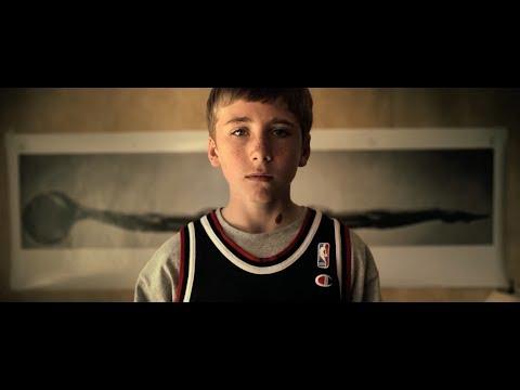 """Macklemore x Ryan Lewis """"WINGS"""" Official Music Video"""