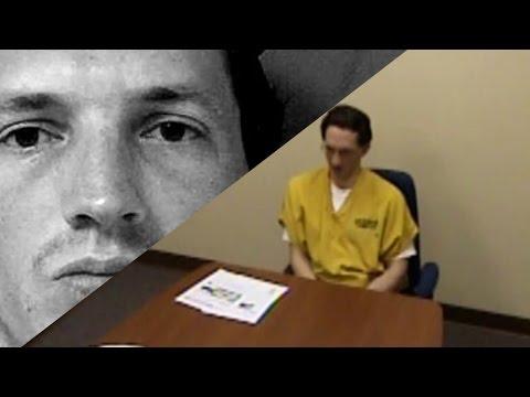 Israel Keyes - The Brilliant Serial Killer