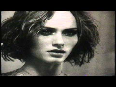 Heroin Chic 1997