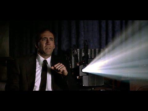 Official Trailer: 8MM (1999)