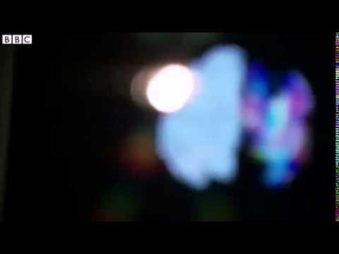 Japanese Dream Recording Machine - Update