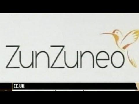 ZunZuneo, le Twitter cubain créé par les Etats-Unis